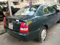 Cần bán lại xe Mazda 323 sản xuất năm 2003 số sàn, 170tr