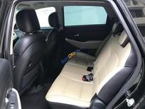 Cần bán Kia Rondo năm sản xuất 2017, màu đen chính chủ, 659 triệu