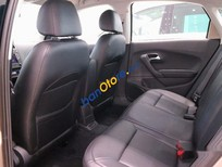 Cần bán xe Volkswagen Polo 2017, nhập khẩu giá cạnh tranh