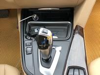 Cần bán lại xe BMW 3 Series 320i đời 2014, màu trắng, xe nhập