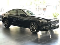 Bán Mazda 6 2.0L Base - Màu đa dạng - Trả trước 270 triệu - Liên hệ: Mr: Toàn: 0936.399.938 Mazda Gò Vấp