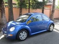 Bán Volkswagen Beetle năm 2005, nhập khẩu