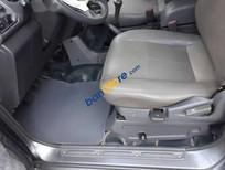 Chính chủ bán Mitsubishi Jolie đời 2003, màu xám