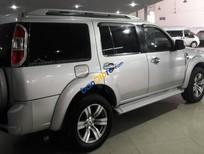 Ford Everest 2011 MT, 575tr, 58.000km, BH 1 năm, xe đẹp không lỗi