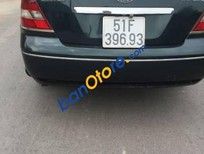Bán Ford Mondeo sản xuất 2003