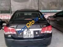 Cần bán xe Daewoo Lacetti CDX sản xuất năm 2010