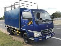 Cần bán Vinaxuki 990T sản xuất 2009