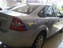 Bán Ford Focus 1.8L AT 2005, giá 299tr