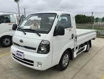 Bán xe tải Kia K200 đời 2018 euro 4, tải trọng 1,9 tấn hoặc 990kg