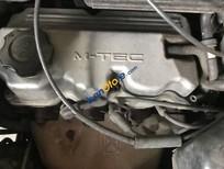 Bán Daewoo Matiz SE 0.8 MT sản xuất 2007, giá 108tr