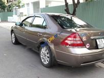 Cần bán Ford Mondeo 2.0 AT năm sản xuất 2004