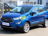 Ford Ando: Bán xe Ford EcoSport mới phiên bản 2018, hỗ trợ trả góp tới 90%, liên hệ: 0906275966