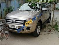 Bán xe Ford Ranger 2014, như mới