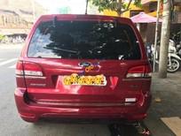 Cần bán lại xe Ford Escape 2.3XLS năm 2008, màu đỏ số tự động giá cạnh tranh