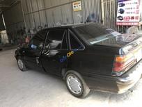 Bán xe Daewoo đời 1994, màu đen, nhập khẩu, giá chỉ 70 triệu