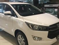 Toyota Mỹ Đình - Bán Toyota Innova giá tốt, Hỗ trợ trả góp 90% - LH 0936.259.286