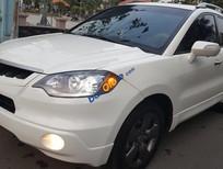 Bán cura RDX SH-AWD ĐK 2008, SX 2006, màu trắng, nhập khẩu Mỹ, số tự động, xe tuyệt đẹp giá tốt