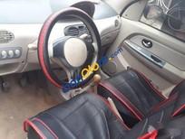 Cần bán gấp Vinaxuki Hafei năm sản xuất 2009, màu đỏ xe gia đình, giá 89tr