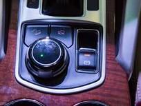 Bán xe Mitsubishi Pajero allnew sản xuất 2018, nhập khẩu nguyên chiếc