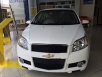 Chevrolet Aveo Đưa Trước 80 Triệu Bao Đậu Hồ Sơ