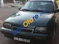 Cần bán Daewoo Arcadia đời 1994