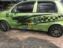 Cần bán Daewoo Matiz MT năm sản xuất 2005 giá cạnh tranh