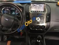 Bán xe Ford Ranger MT sản xuất năm 2016
