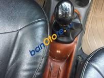 Bán Daewoo Matiz MT đời 2006, giá tốt