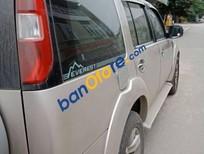 Bán Ford Everest AT sản xuất 2010 chính chủ, giá chỉ 518 triệu