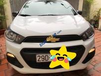 Hà Nội bán xe Chevrolet Spark Van AT 1.0 2016