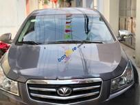 Bán xe Daewoo Lacetti SE đời 2011, nhập khẩu, 318 triệu