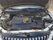 Bán xe Haima 3 đời 2014, màu trắng chính chủ, giá 230tr
