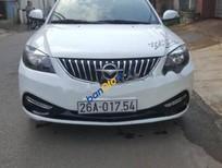 Bán ô tô Haima 3 năm sản xuất 2014, màu trắng, nhập khẩu chính chủ, giá 228tr