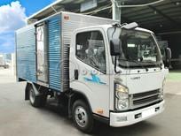 Bán xe tải Tera 240L 2T4 thùng 4m3