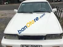 Cần bán xe Kia Concord 1998, màu trắng