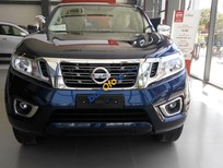 Nissan Navara xe nhập Thái Lan mới, chỉ từ 590tr