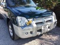 Cần bán lại xe Mekong Premio đời 2006, 130tr