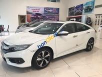 Bán xe Honda Civic nhập khẩu, đủ màu giao xe ngay, LH: 0868.596.563