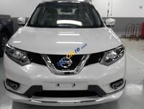 Nissan X Trail giá tốt, cập nhật KM liên tục, hậu mãi chu đáo Nissan Gò Vấp