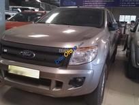 Bán Ford Ranger XL MT 2015, 515tr, 2 cầu điện, 58.000km, xe không lỗi chạy lướt