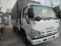 xe tải isuzu 3t45 máy móc hàng nhật giá ưu đãi