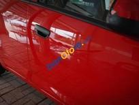 Chính chủ bán xe Chevrolet Spark LS đời 2015, màu đỏ