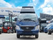 Bán xe ben Tata 990kg giá rẻ trả góp