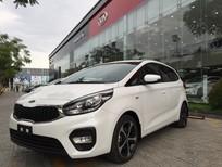 Kia Rondo 2018 - Giá tốt nhất 2018 Kia Gò Vấp TPHCM