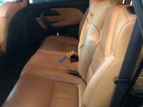 Bán xe Acura MDX sản xuất năm 2007, màu xám, nhập khẩu, giá tốt