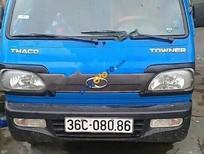 Bán Thaco Towner năm 2014, nhập khẩu nguyên chiếc