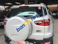 Cần bán lại xe Ford EcoSport 1.5AT titanium sản xuất 2015