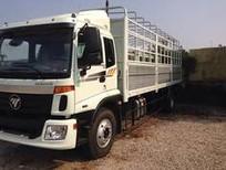 Giá bán xe tải 2 chân, 3 chân, 4 chân, 5 chân.Xe tải Auman 9 tấn,14 tấn, 15 tấn, 18 tấn, 21 tấn.