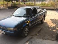 Bán Nissan Sunny 1993 hoặc đổi xe tay ga