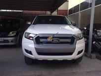 Bán Ford Ranger XLS xe có sẵn, giao ngay, giá tốt nhất thị trường